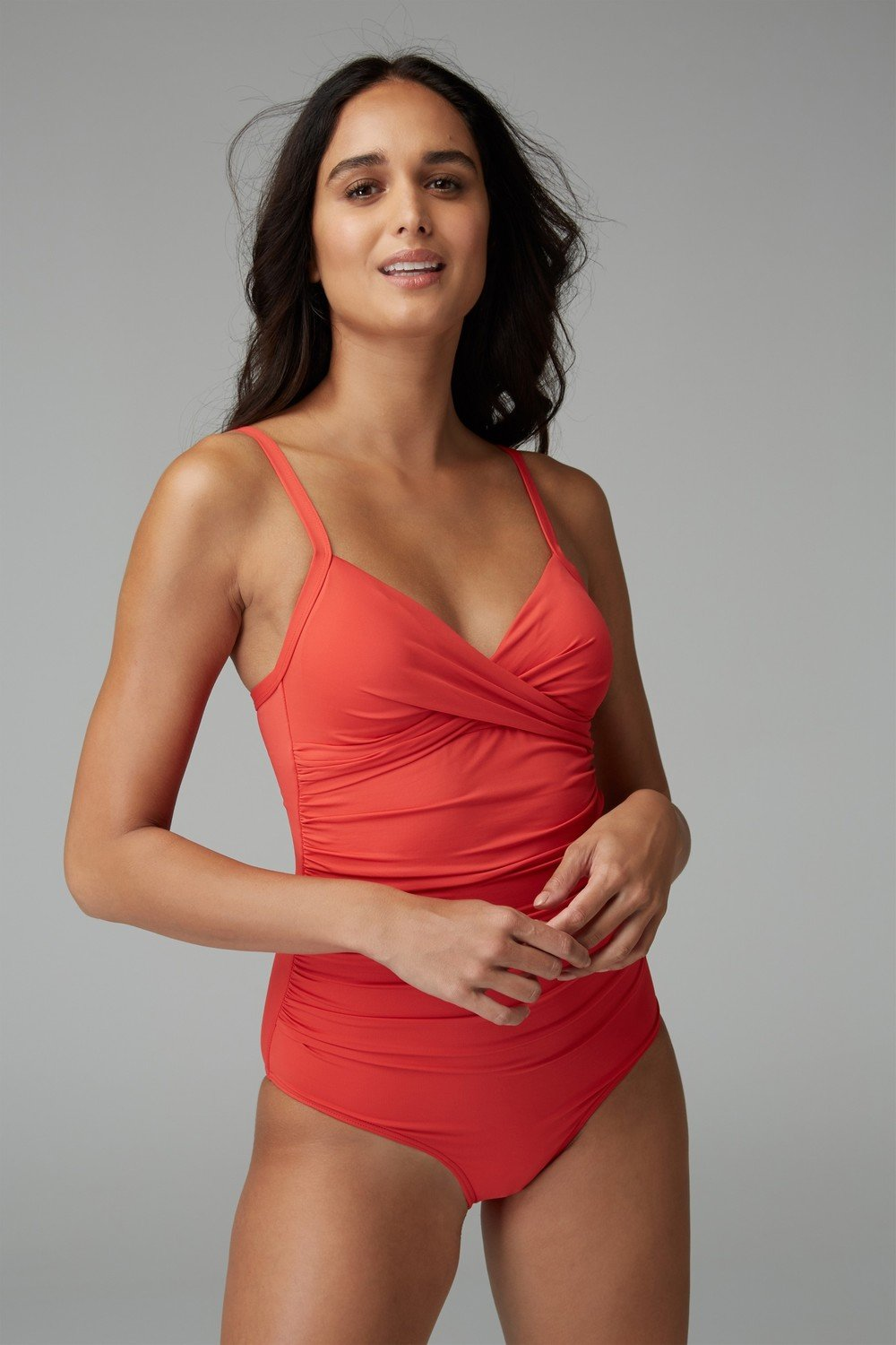 3f220d8b7e861 Next Shape Enhancing Swimsuit Online