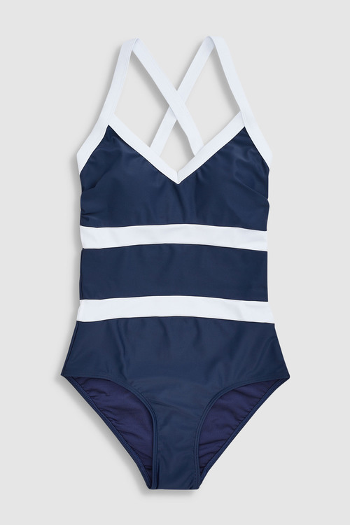 Next Sports Pool Swimsuit