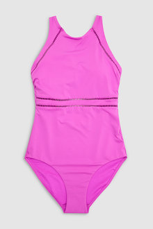 Next Rik Rak Sports Swimsuit