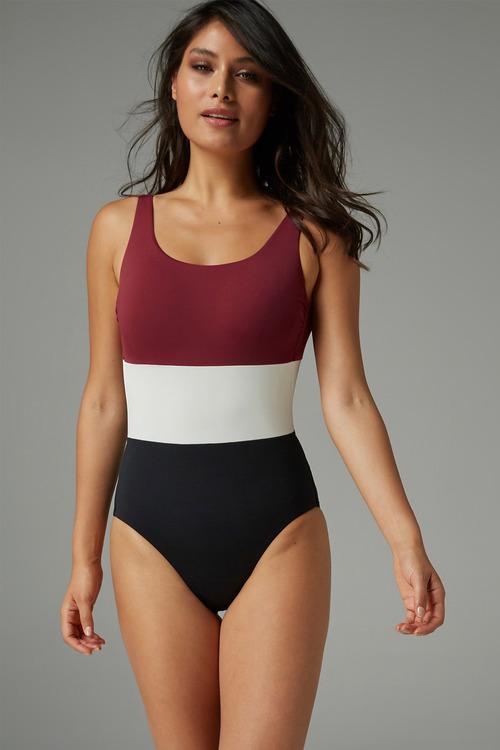 Next Swimsuit