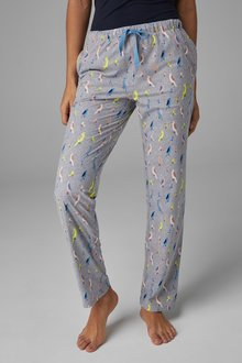 Next Cosy Pyjama Pants