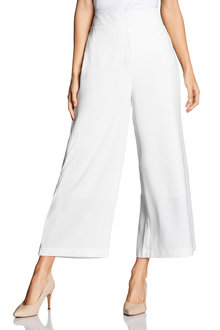 Grace Hill Wide Leg Pant - 225816