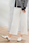 Grace Hill Wide Leg Pant
