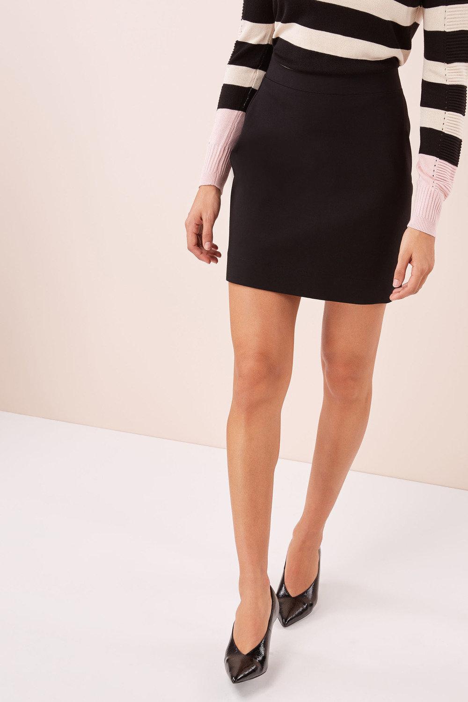0923f4901f Next Ponte Mini Skirt Online