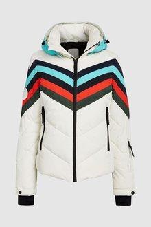 Next Ski Jacket-Petite