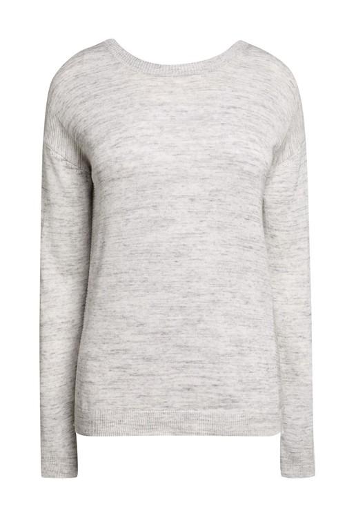 Next Wrap Back Sweater-Petite