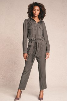 Next Jumpsuit