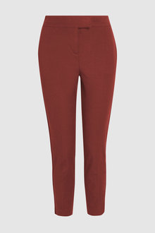 Next Cigarette Trousers-Tall