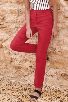 Next Chino Trousers - 226270