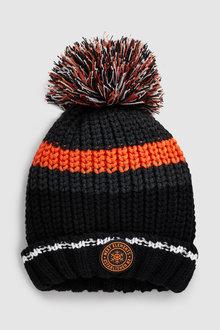 Next Ski Hat
