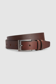 Next Leather Belt - 226342