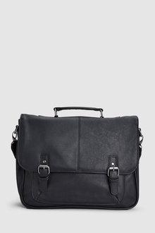 Next Briefcase