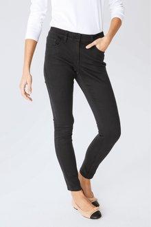 Next Skinny Jeans - 226397