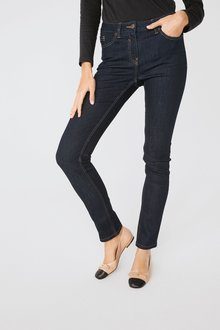 Next Slim Jeans - 226398