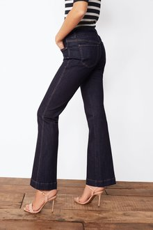 Next Flared Jeans