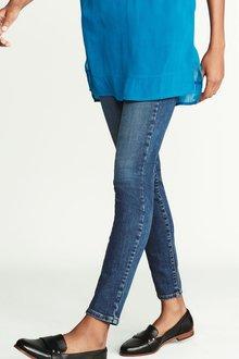 Next Hypercurve Skinny Jeans - 226402
