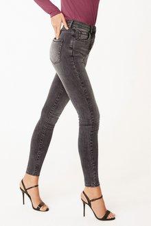 Next Hypercurve Skinny Jeans
