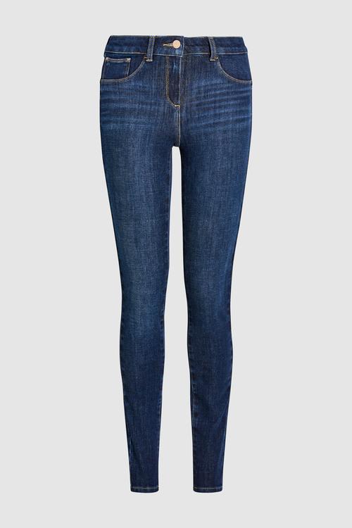 Next 360Super Skinny Jeans