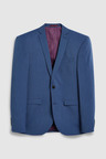 Next Tonic Suit