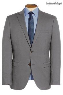 Next Signature Plain Suit: Waistcoat