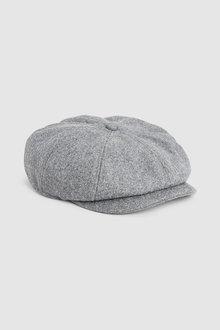 Next Baker Boy Hat (Older)