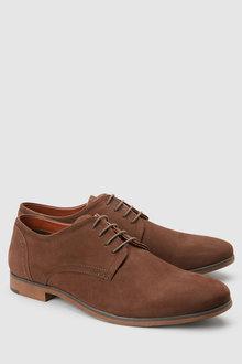 Next Derby Shoe - 226630
