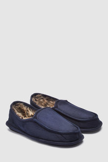 Next Close Back Slipper