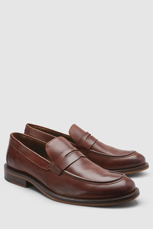 Next Modern Heritage Loafer