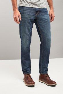 Next Jeans-Slim Fit