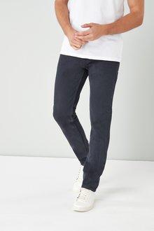 Next Ultra Flex 360Stretch Jeans-Slim Fit