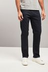 Next Jeans With Stretch-Straight Fit