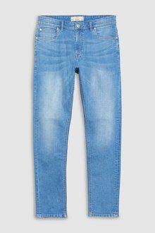 Next Jeans With Stretch-Skinny Fit - 226765