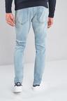 Next Jeans With Stretch-Skinny Fit