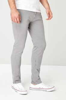 Next Ultra Flex 360Stretch Jeans-Skinny Fit