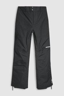 Next Ski Trousers