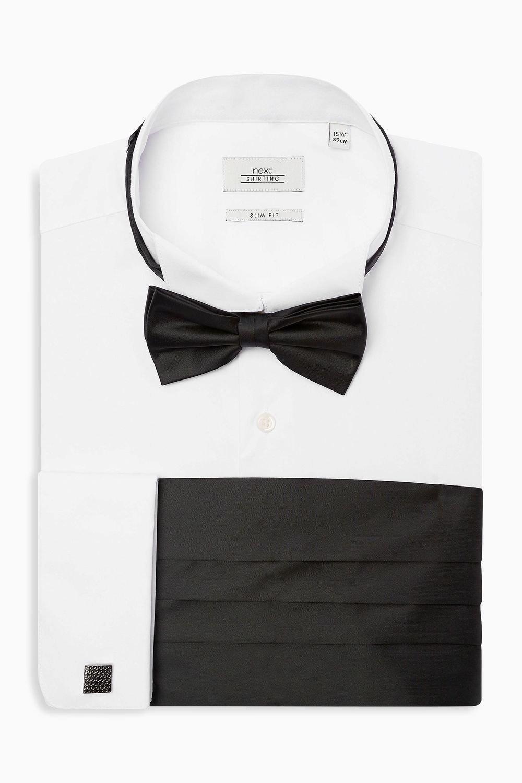 6c5d47a498 Dress Shirt Studs Charles Tyrwhitt - Nils Stucki Kieferorthopäde