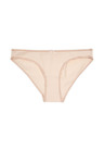 Next Cotton Knickers Seven Pack-Bikini