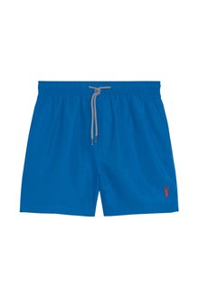 Next Basic Swim Shorts - 227112