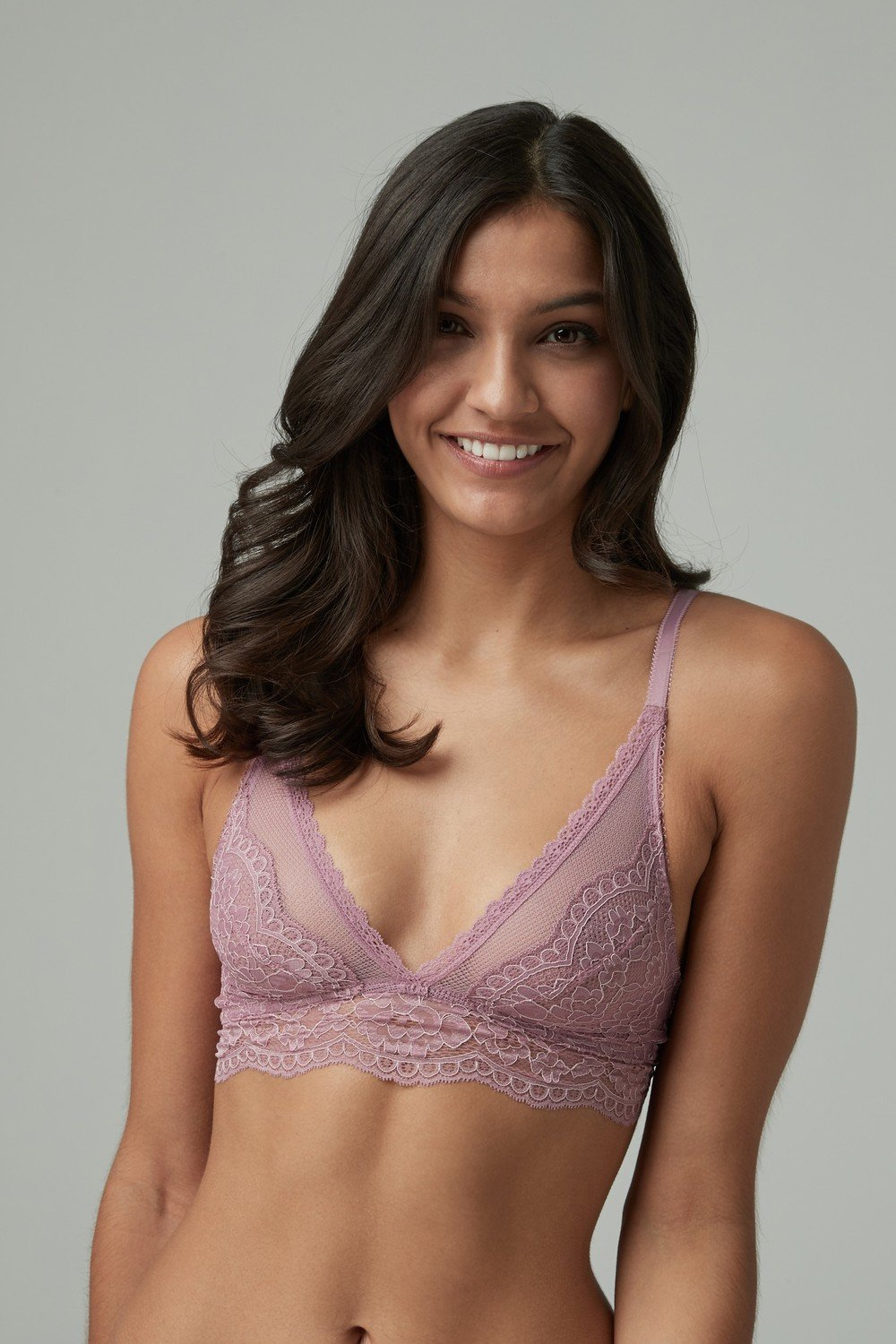 658f28e7bd Next Daisy Non Padded Lace Bralette Online