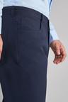 Next Five Pocket Jean Style Trousers-Slim Fit