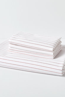 Celebration Napkins Set of Four - 227201