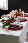 Celebration Tablecloth