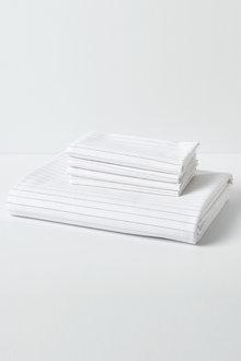 Celebration Tablecloth - 227202