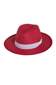 Panama Hat - 227208