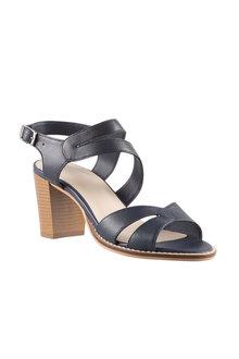 Fraser Sandal Heel