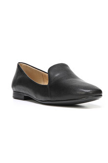 Naturalizer Emiline Court Flat - 227287