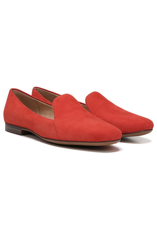 Naturalizer Emiline Court Flat