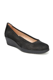Naturalizer Betina Court Flat