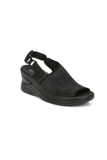 Bzees Viva Wedge - 227292