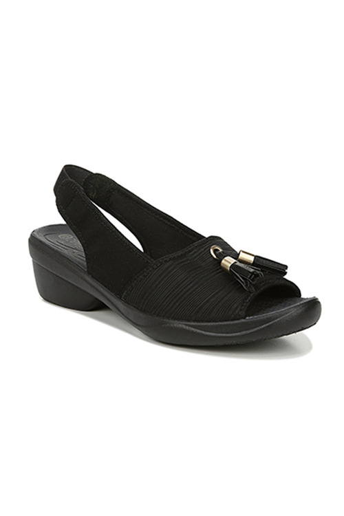 Bzees Mirage Sandal